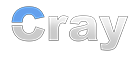 Cray Media Group